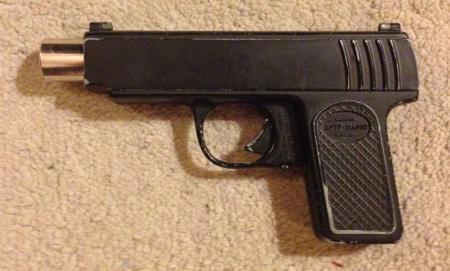 picture gun_6087 web